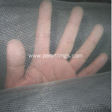 16x18 Fiberglass Insect Screen For window 1x30m 1.2x30m